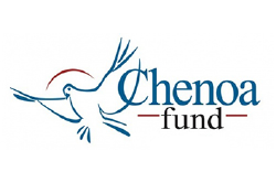 Chenoa Fund