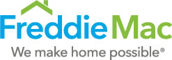 Freddie Mac HomePossible
