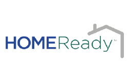 HOMEReady mortgage